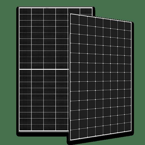 Buy Solar Panels Online - Sunface Solar
