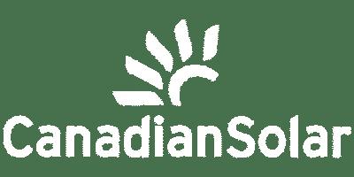 Solar Systems & Services - Sunface Solar
