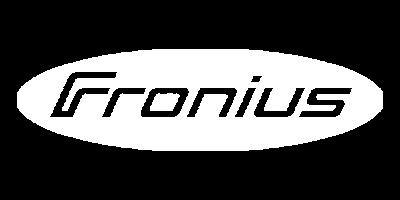 Fronius - Solar Systems & Services - Sunface Solar
