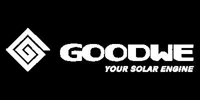 Goodwe - Solar Systems & Services - Sunface Solar