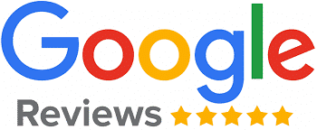 Google review - Solar Systems & Services - Sunface Solar