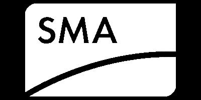 SMA - Solar Systems & Services - Sunface Solar