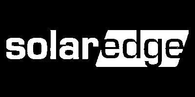 Solaredge - Solar Systems & Services - Sunface Solar