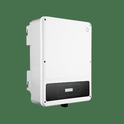 DNS Series - Buy Solar Inverters Online - Sunface Solar