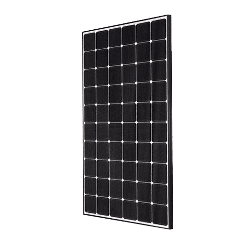 LG NeON® 2 - Residential Solar System - Sunface Solar