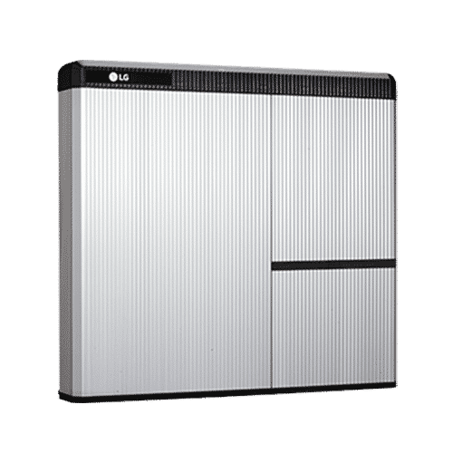 RESU Gen2 400V - Buy Solar Battery Storage Online - Sunface Solar