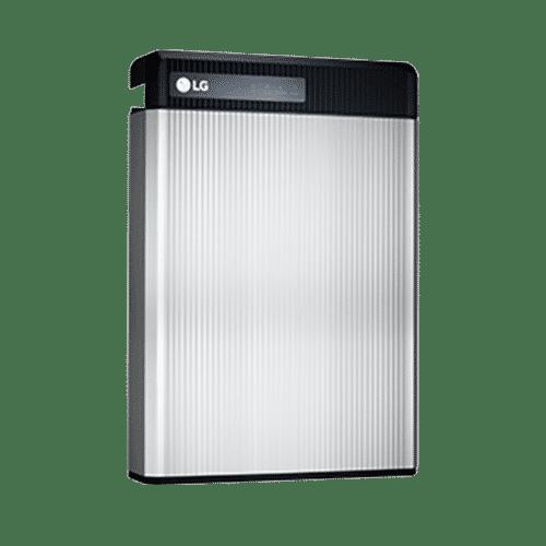 RESU Gen2 48V - Buy Solar Battery Storage Online - Sunface Solar