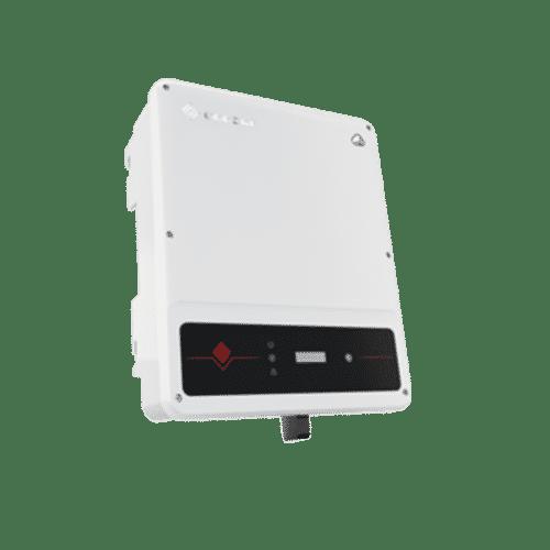 SDT G2 Series - Buy Solar Inverters Online - Sunface Solar