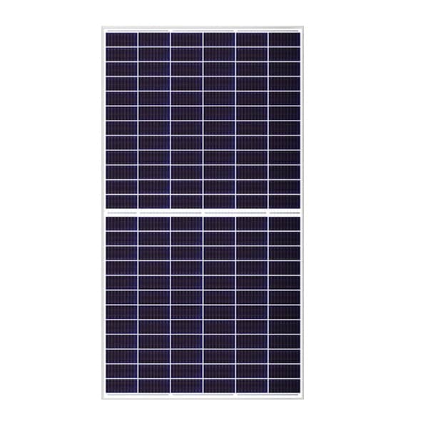Solar Panels » Solar Panels