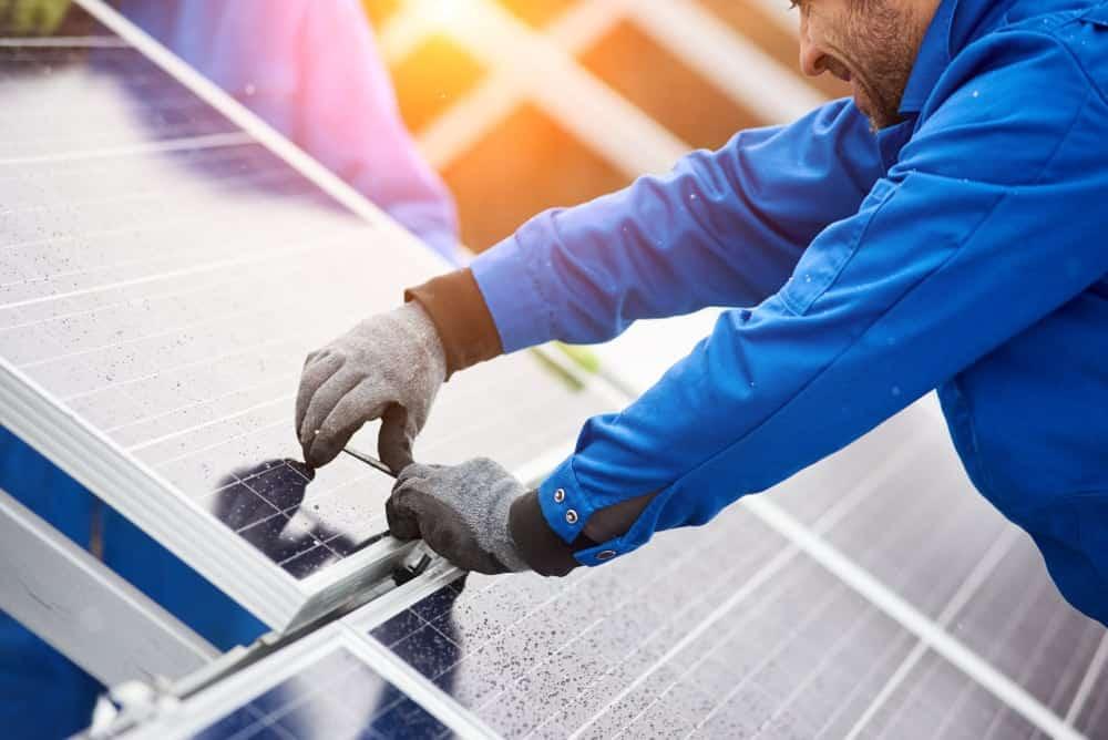 Cost effective energy solution - Why Solar Power? - Sunface Solar