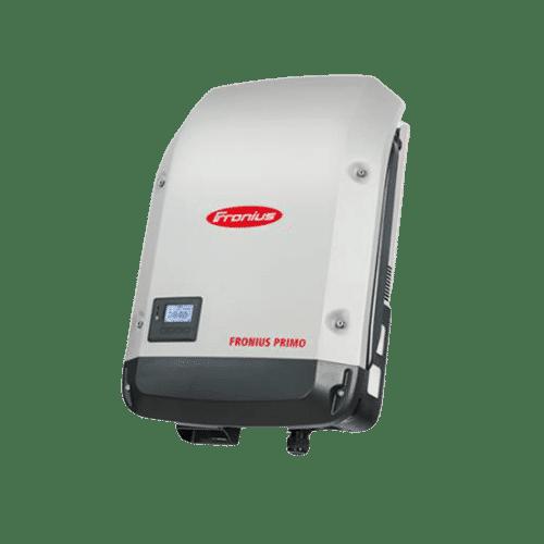 Fronius Primo - Buy Solar Inverters Online - Sunface Solar