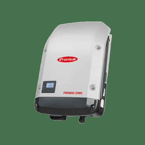 Fronius Symo - Buy Solar Inverters Online - Sunface Solar