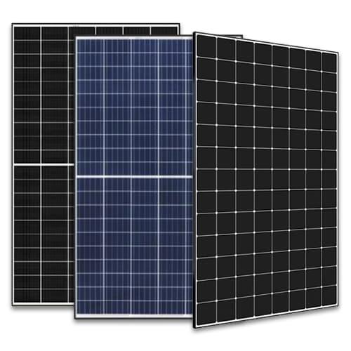 Buy Solar Panels Online, Solar Products - Sunface Solar
