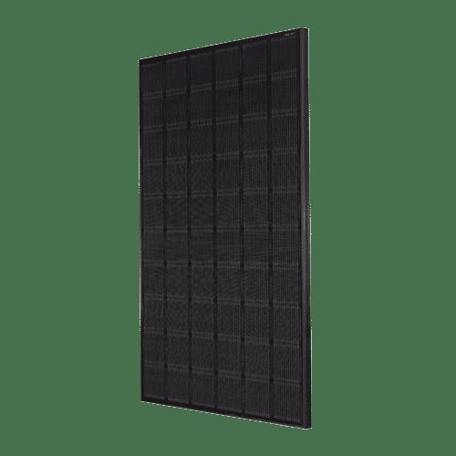 LG NeON® 2 Black - Sunface Solar
