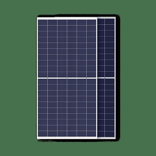 Trina solar duomax 120 cell - Sunface Solar