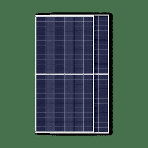 Trina solar duomax 144 cell - Sunface Solar