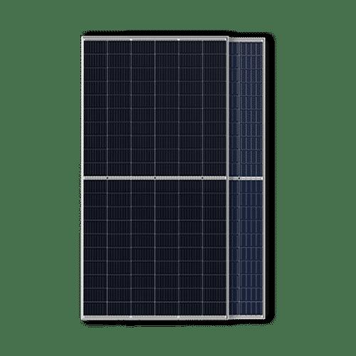 Trina Solar Honey - Solar Systems & Services - Sunface Solar