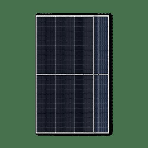 Trina Solar Tallmax - Solar Systems & Services - Sunface Solar