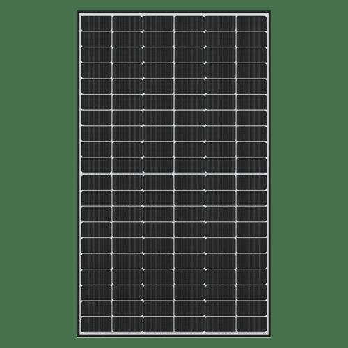 Q.cells-Q.peak-duo-G5+ - Sunface Solar