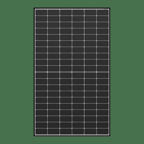 Q.cells-Qmaxx - Sunface Solar