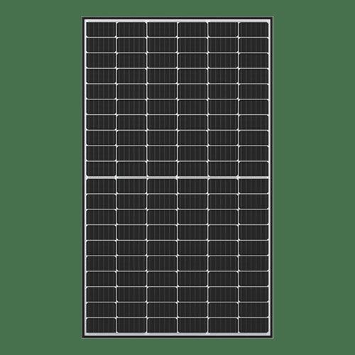 Q. Peak Duo-G6+ - Sunface Solar