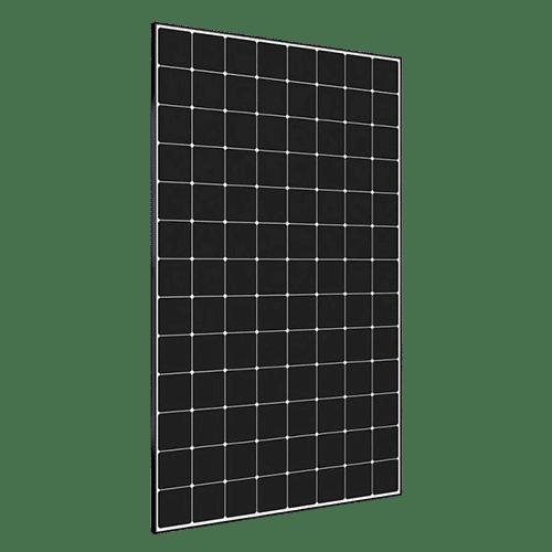 SunPower Maxeon - Buy Solar Panels Online - Sunface Solar