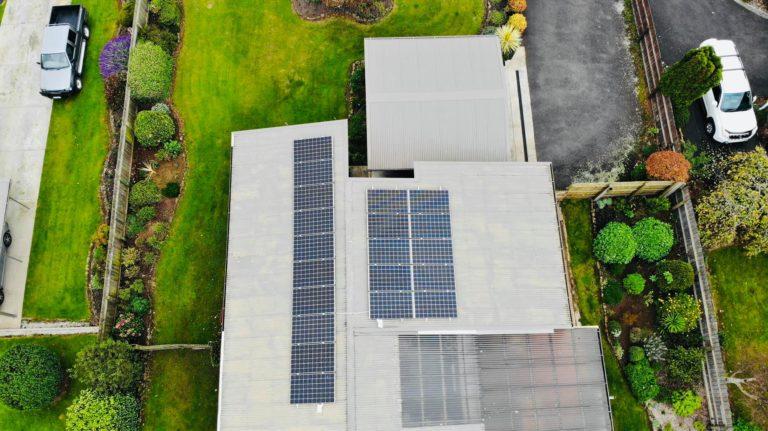 Smithton, Tasmania solar power installers