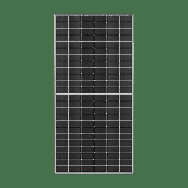 Q.Peak DUO L-G8.2 - Solar Systems & Services - Sunface Solar