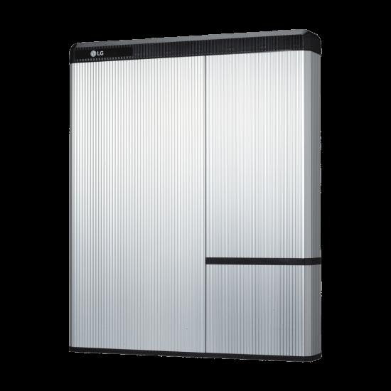 Buy Solar Battery Storage Online - Sunface Solar